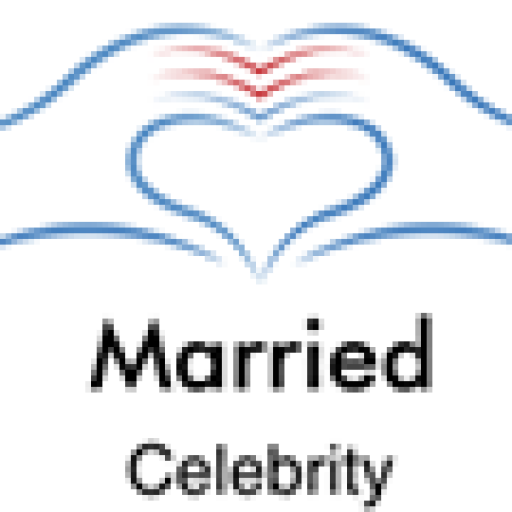 Married Celebrity