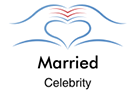 Married Celebrity