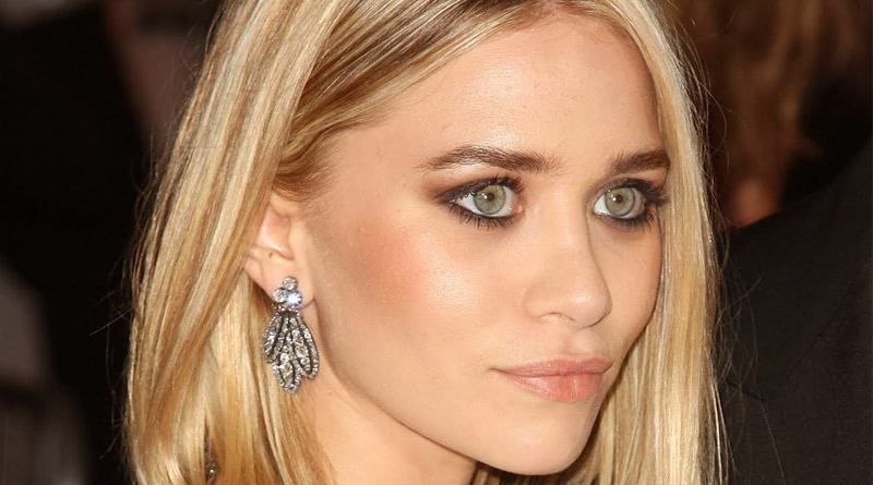 Is Ashley Olsen Married? Her Bio, Age, Boyfriend, Husband, Parents and Dating History