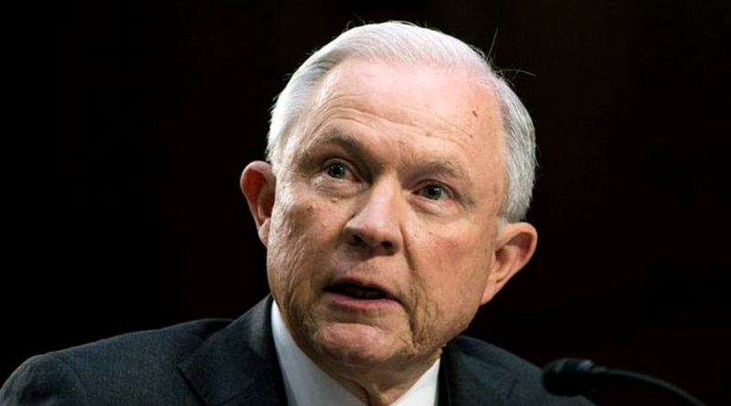 Is Jeff Sessions Married? His Bio, Age, Wife, Children, Family and Net worth