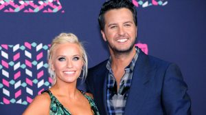 Is Luke Bryan Married? His Bio, Age, Wife, Parents, Real Name and Interesting Facts