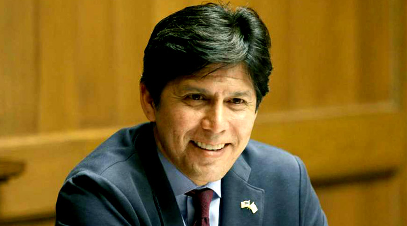 Is Kevin de Leon Married? His Bio, Age, Wife, Parents, Net worth and Nationality