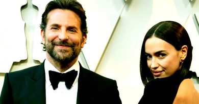 Is Adria Hight Married Her Bio Age Husband Robert Hight