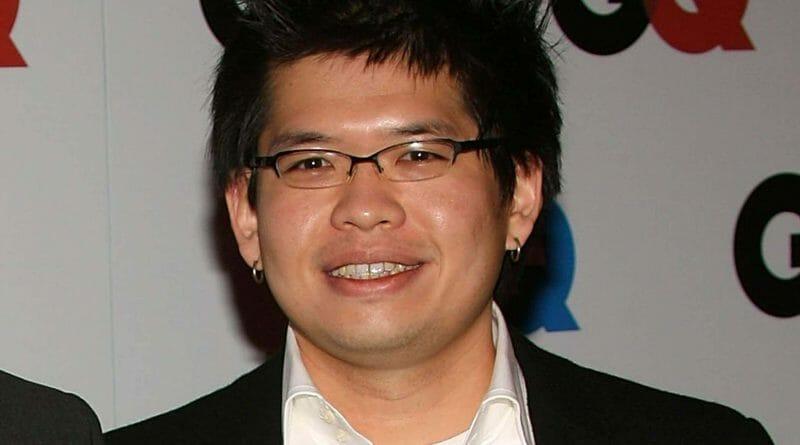 Is Steve Chen Married?